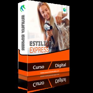 Estilista Express