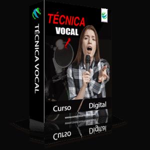 Aprende Técnica Vocal