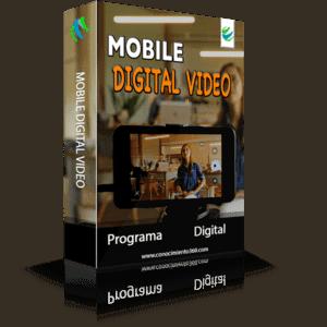 Mobile Digital Video