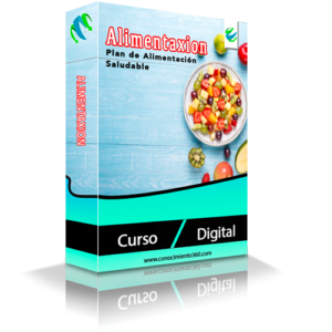 Alimentaxion