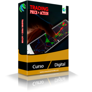 Trading Pro Price + Action