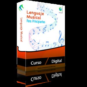 Aprende Lenguaje Musical