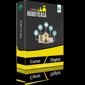 Roboticasa